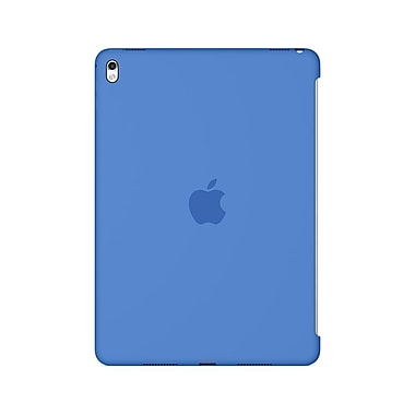 Apple Silicone Case for 9.7