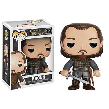 Funko Pop! TV: Game of Thrones - Bronn