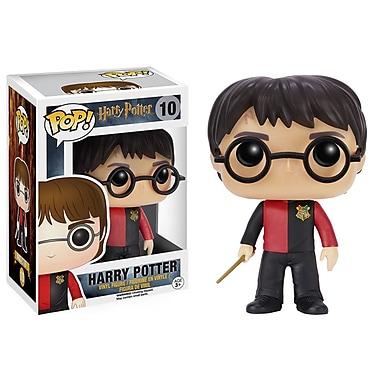 Funko Pop! Movies: Harry Potter - Harry Potter Triwizard