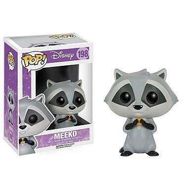 Funko Pop! Disney: Pocahontas - Meeko