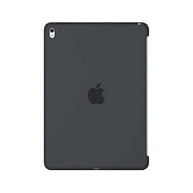 Apple – Étui en silicone pour iPad Pro de 9,7 po, bleu royal (MM252AM/A)