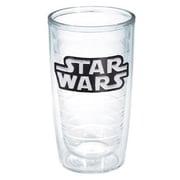 Tervis Tumbler Star Wars Logo Tumbler; 16 oz.