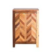 Wildon Home   Kendrick 1 Door Cabinet