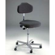 Milagon Neutra Task Chair