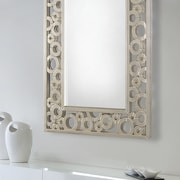 Selections by Chaumont Carnaby Wall Mirror
