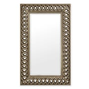 Selections by Chaumont Lancaster Wall Mirror