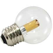 American Lighting LLC 1.4W 120-Volt (1900K) LED Light Bulb (Set of 25)