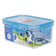 Lock & Lock 5.3 Cup Bisfree Rectangular Container