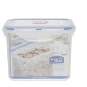 Lock & Lock 4.2-Cup Rectangular Food Storage Container