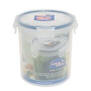 Lock & Lock 24 Oz. Circular Storage Container