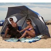 Sport-Brella Super Beach Umbrella