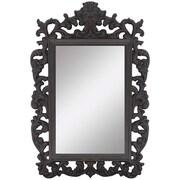 Paragon Ricci Mirror