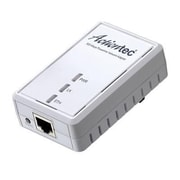 Actiontec® PWR511WB1 1 Port Powerline Network Adapter