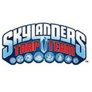 Activision® Skylanders™ 87131 Trap Team Tablet Starter Pack