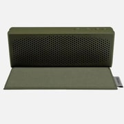 Antec Note 3 W Portable Bluetooth Speaker, Green