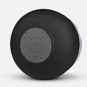Antec Spot Shower Bluetooth Speaker, Black