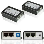 Aten® VE803 HDMI USB Extender