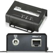 Aten® VE801R HDMI HDBaseT-Lite Receiver