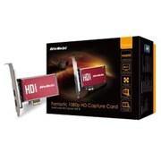 AVerMedia® C729 DarkCrystal HD Capture SDK II PCI Express Video Capture Card