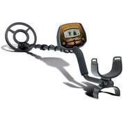 Bounty Hunter® Lone Star PRO™ Metal Detector (PROLONE)