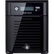 Buffalo TeraStation™ 5400DN WSS 12TB 4 Bay SAN/NAS Server