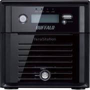 Buffalo TeraStation™ 5000N WSS 4TB 2 Bay SAN/NAS Server
