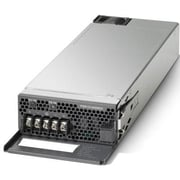 Cisco™ PWRC2640WDC 640 W Proprietary Power Supply Module for Cisco™ Catalyst 3650 Series Switches
