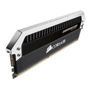 Corsair CMY32GX3M4A1866C9 Vengeance 32GB (4 x 8GB) DDR3 SDRAM DIMM DDR3-1866/PC-15000 Desktop RAM Module