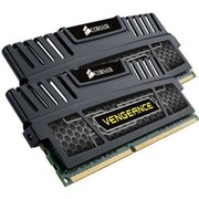 Corsair 16GX3M2A1866C10 Vengeance 16GB (2 x 8GB) DDR3 SDRAM DIMM DDR3-1866/PC-14900 RAM Module