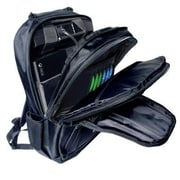 CTA® MI-UBP Universal Gaming Backpack for PS4/Xbox One/Kinect/Wii U/Wii
