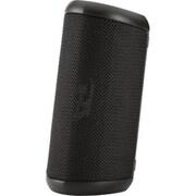 Cyber Acoustics Mono Bluetooth Speaker, Black