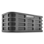 Ematic Soundpower Bluetooth Speaker System, Black