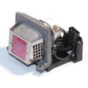 eReplacements Replacement Lamp for Mitsubishi XD206U/SD206U DLP Projector