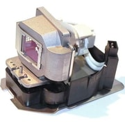 eReplacements Replacement Lamp for Mitsubishi XD500U DLP Projector