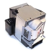 eReplacements Replacement Lamp for Mitsubishi XD XD221U/SD220U DLP Projector