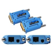 Gefen® DVI FM 1000 3280' Fiber Optic Video Extender