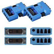 Gefen® EXT-DVI-FMP DVI FM Video Console/Extender