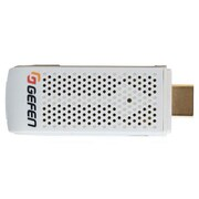 Gefen® Short-Range 5GHz Wireless Extender for HDMI (EXTWHD1080PSRTX)