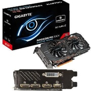 GIGABYTE™ GV-R939XWF2-8GD 512-Bit PCI Express 3.0 8GB Graphic Card