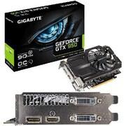 GIGABYTE™ GV-N950OC-2GD Ultra Durable 2 128-Bit PCI Express 3.0 2GB Graphic Card