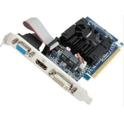 GIGABYTE™ GV-N610-1GI 64-Bit PCI Express 2.0 1GB Graphic Card