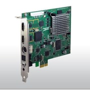 Hauppauge® 01577 Colossus 2 PCI Express HD Video Recorder