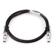 HP® Aruba 2920 3.28' Stacking Cable for HP® 2920 series switches