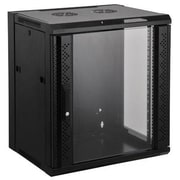 "INTELLINET® 711869 19"" Wallmount Cabinet"