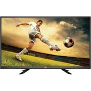 "JVC Emerald Series EM40NF5 40"" 1080p LED LCD TV"