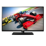 "JVC Emerald 32"" Class Full HD 1080p LED LCD TV (EM32FL)"