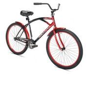 Kent Bicycles Rockvale Cruiser Bike (42634)