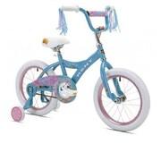 Kent Bicycles Cupcake Beginner Bike (91605)