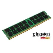 Kingston® KVR21R15D4/16 16GB (1 x 16GB) DDR4 SDRAM DIMM DDR4-2133/PC-2133 Server RAM Module