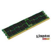 Kingston® KVR16R11D4/16I 16GB (1 x 16GB) DDR3 SDRAM DIMM DDR3-1600/PC-12800 Server/Desktop RAM Module